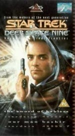 150px-DS9_4.5_UK_VHS_cover