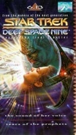 150px-DS9_6.13_UK_VHS_cover