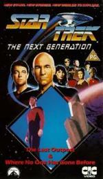 150px-TNG_vol_3_UK_VHS_cover