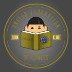 Participate in the Book Club 1 – January