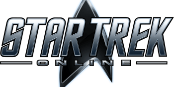 Star Trek Online – The Legacy of Romulus