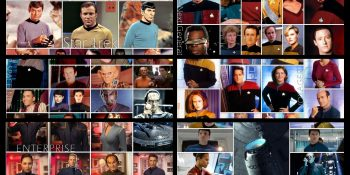 6 Star Trek Desktop Wallpapers Made Just For You