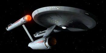 Star Trek Events