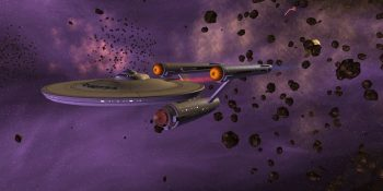 Star Trek Online: The Screenshots