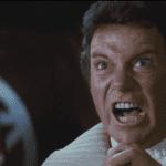 Khan! The Wrath of Khan
